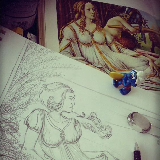 dessin_detail